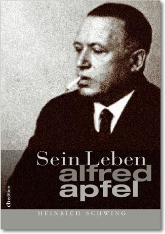 alfred-apfel-biografie-01