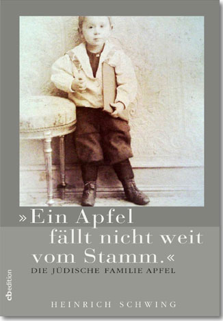 alfred-apfel-familie-01