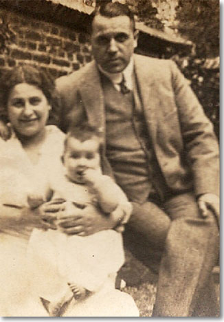 alfred-apfel-familie-06