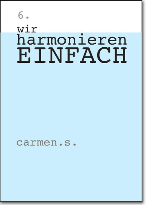 Heinrich-Schwing-Schauspiel-02