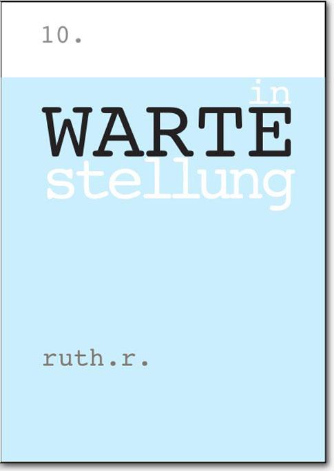 Heinrich-Schwing-Schauspiel-03