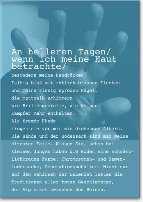 Heinrich-Schwing-Schauspiel-06