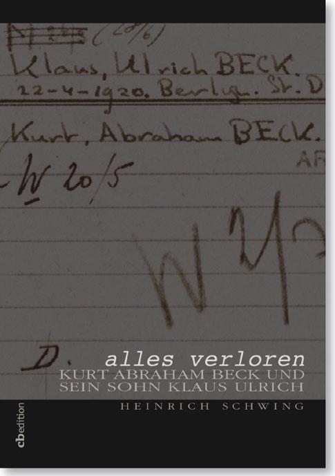 rechtsanwalt-kurt-beck-berlin